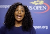 Serena Williams could face Sharapova in US Open semifinal-Image1