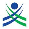 Simcoe Muskoka District Health Unit