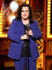 Rosie O'Donnell's take on Trump campaign: 'A nightmare'-Image1