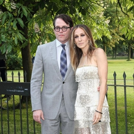 Matthew Broderick wants tips from wife-Image1