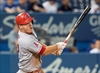Albert Pujols, Angels rout Blue Jays 8-2-Image1