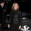 Katie Couric loves married life-Image1