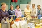 Helping Hands Soup Kitchen in Penetanguishene closes after more than 20 years