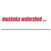 Muskoka Watershed