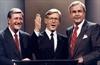 Alberta vote brings back memories to former preem-Image1