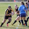D4/10 Girls Rugby Royals vs. Falcons