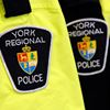 4 men charged for allegedly stealing SUVs in Markham, Vaughan, Aurora, Toronto