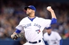 Price, Stroman to open for Jays in ALDS-Image1