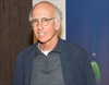 Larry David play heads to Broadway this February-Image1