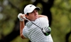 A short week for McIlroy on long road to Masters-Image1