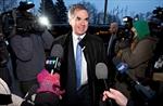 Wildrose leader, 8 others cross floor in Alberta-Image1