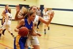 HUNTSVILLE HOYAS BATTLE FOR GBSSA CHAMPIONSHIP