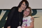 Habitat benefits from Wasaga student's poem
