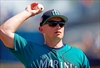 Kyle Seager a steady productive presence for Mariners-Image1