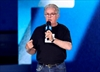 Martin Sheen, Roseanne Barr, Mike Myers on US election-Image1