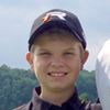 U.S. Kids Golf winner
