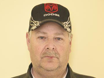 Bill Denby, Kawartha Lakes mayoral candidate