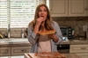 Drew Barrymore on 'empowering' 'Santa Clarita Diet'-Image2