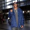 Snoop Dogg thanks royals-Image1