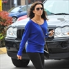 Eva Longoria: I want to be the 'female George Clooney'-Image1