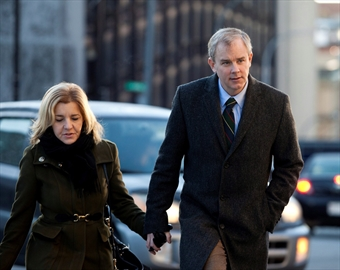 Dennis Oland says he didn't kill his father-Image1