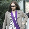 Russell Brand sparked 'Willy Wonka themed riot'-Image1