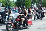 Orillia ride raises $80 G for prostate cancer research