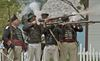 Fanshawe 1812: The Invasion of Upper Canada