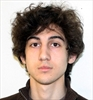 Prosecution rests its case against Boston Marathon bomber-Image1