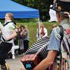 Folk Festival 2014