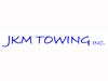 Expert towing services are just a phone call away in Burlington and Oakville.