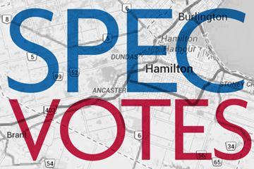 SPEC VOTES