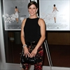 Neve Campbell pays tribute to late 'Scream' director-Image1