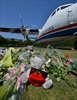 Malaysia jet victims' bodies arrive in Netherlands-Image1
