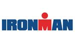 Ironman Muskoka confirmed