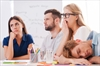 Are your meetings a waste of time