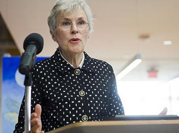 Ontario pension plan will kill jobs, MPP says