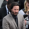 Keanu Reeves saw a ghost-Image1