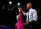 Obama: Clinton's character witness-Image1