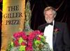 Award-winning author Richard B. Wright dead at 79-Image1