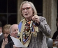 Commons debates First Nations child welfare-Image1