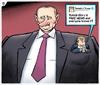 March 23 editorial cartoon