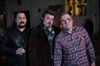 Trailer Park Boys return to the big screen-Image1