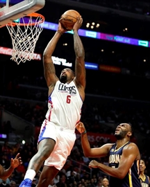 Pacers rally to beat Clippers 111-102 for 2nd road win-Image4