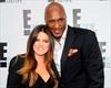 Judge finalizes Khloe Kardashian's divorce from Lamar Odom-Image1