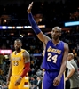Shaq wishes he had a farewell tour like Kobe is getting-Image2