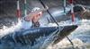 At 48, kayaker David Ford isn't finished -Image1