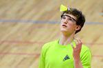 YRAA Badminton Championships