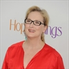 Meryl Streep slams Karl Lagerfeld-Image1