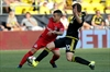 Toronto FC erases 3-goal deficit in 3-3 draw with Crew-Image1